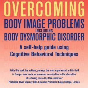 Overcoming Body Image Problems