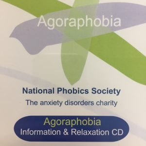 NPS - Agrophoba CD