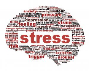 Image result for stress pictures