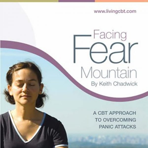 facing the fear mountain
