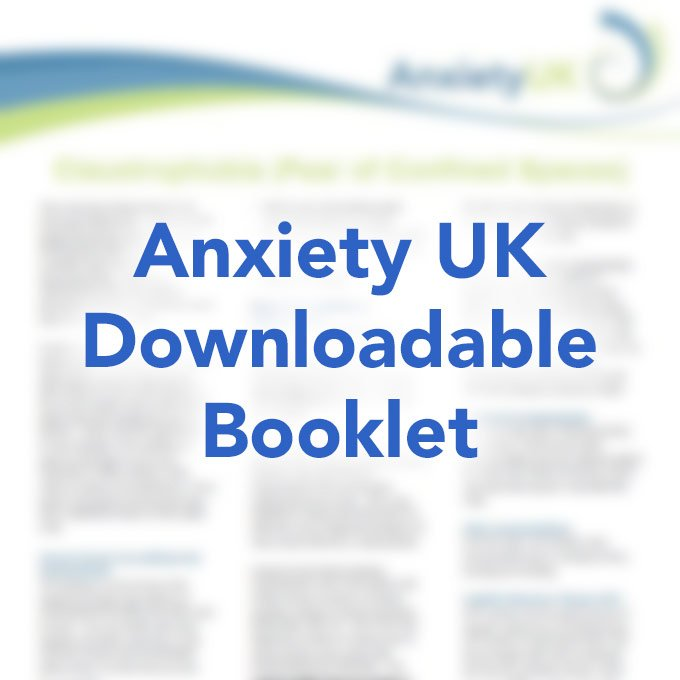 downloadable booklet