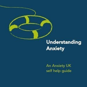 Understanding Anxiety Booklet