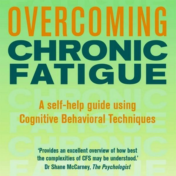 Overcoming Chronic Fatigue