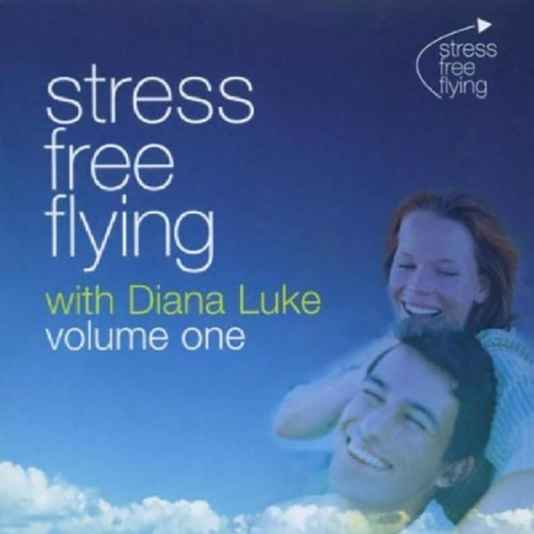 Stress free flying