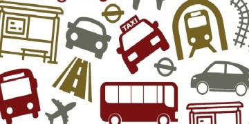 Mental Health and Transport summit aims to change lives for those living with mental health difficulties