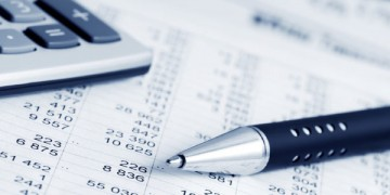 Trustee with finance and accountancy skills required