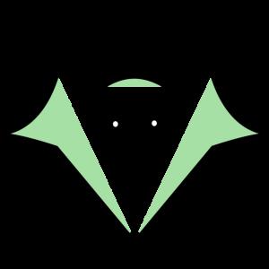 FishFoxLogo