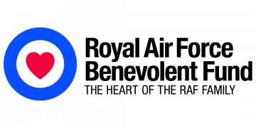 Anxiety UK launch new partnership with the Royal Air Force Benevolent Fund