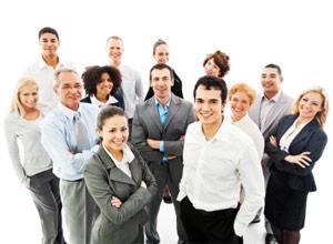 corporate memberships