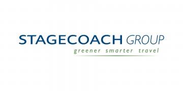 """New """"Pledge to Help"""" Stagecoach Initiative"""