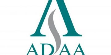 Anxiety UK Launch Partnership with ADAA