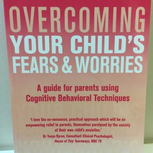 overcoming-your-childs-fears-and-worries