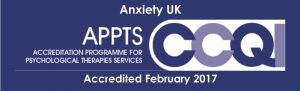 Anxiety UK APPTS Accreditation Logo (002)