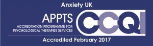 Anxiety UK APPTS Accreditation Logo (002)