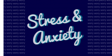 Stress Awareness Month: Are You Taking Care Of Your Mental Health?
