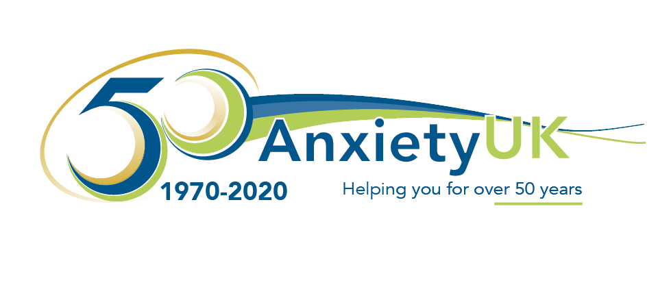 https://www.anxietyuk.org.uk/wp-content/uploads/2020/01/Anxiety-uk-logo-White-BG-50.png