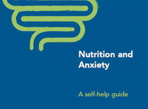 nutrition and anxiety