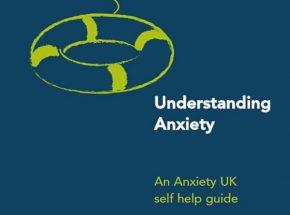understand anxiety