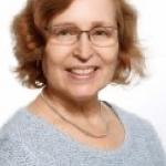 Dr Linda Dubrow-Marshall