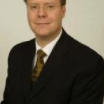 Professor Adrian Wells