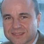 professor david baldwin