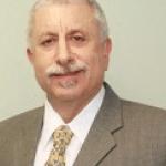 Dr Fred Penzel