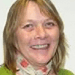 Professor Karina Lovell