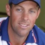 Marcus Trescothick