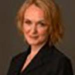Professor Ursula James