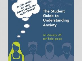 Student Guide to Understadning Anxiety
